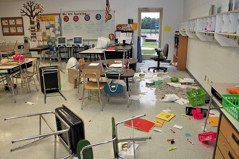damaged facilities in public schools Chapter 393 - school nrs 393410 damage to school property necessary for the operation of the public schools and other school facilities of the.