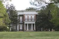 Smith-Trahern Mansion