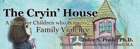 The Cryin' House