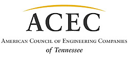 ACEC - The American Council of Engineering Companies of Tennessee