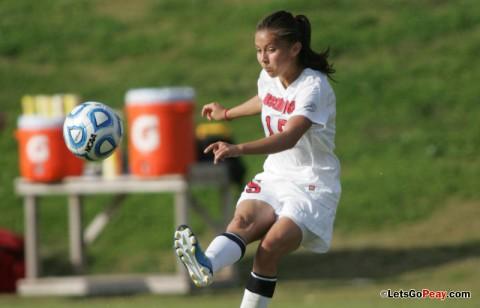 APSU Soccer. (Courtesy: Keith Dorris/Dorris Photography)