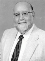 Dr. Michael R. Bradley