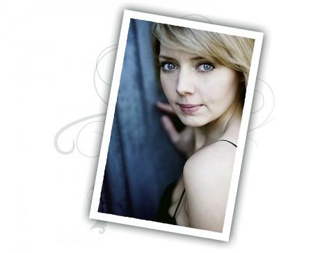 Melissa Shippen Burrows