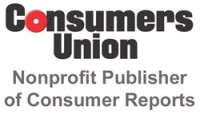 Consumers Union