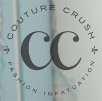 Couture Crush
