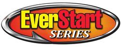 EverStart Series