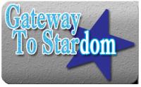 Gateway to Stardom