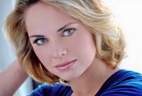 Kendall Anne Thompson