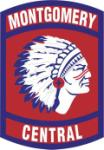 Montgomery Central High School