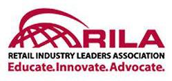 Retail Industry Leaders Association
