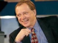 Dan Miller (WSMV)