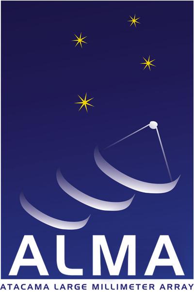 картинка с именем альма индивидуальной