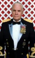 Col. Robert E. Jones, U.S. Army (Ret.)