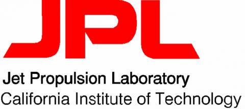 NASA's Jet Propulsion Laboratory (JPL)