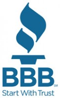 Better Business Bureau - BBB