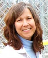 Karen Josephson