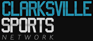 Clarksville Sports Network - Clarksville, TN