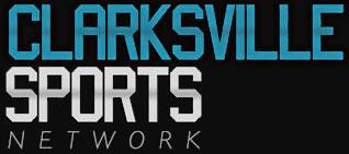 Clarksville Sports Network
