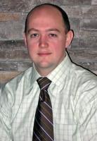 Mason Bellamy