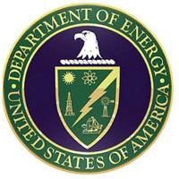 U.S. Department of Energy