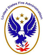 United States Fire Administration (USFA)