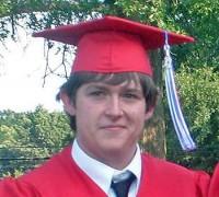 Brady Conatser