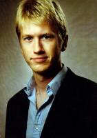 Brandon Meeks