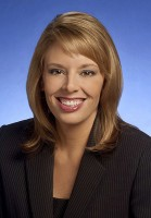 Deanna Lambert