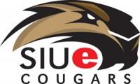 SIU Edwardsville Cougars