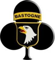 1st Brigade Combat Team