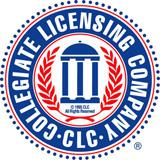 The Collegiate Licensing Company