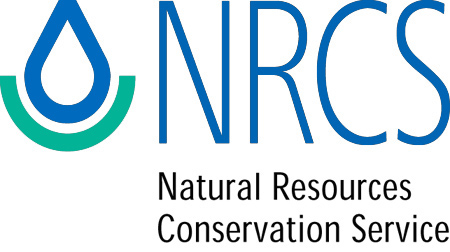 natural resources conservation Outdoor alabama news how to sight in a turkey gun 1 month ago state parks official web site of alabama department of conservation and natural resources.