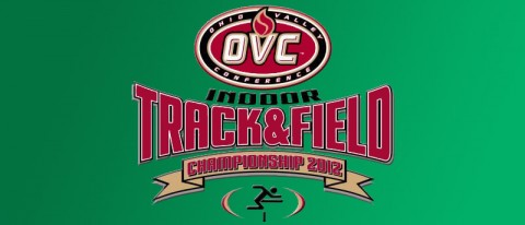 Ohio Valley Conference Indoor Track and Field Championship,