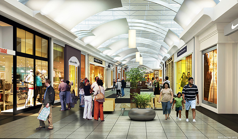 Opry Mills® is Tennessee's largest outlet, value retail, shopping, dining and entertainment destination. Situated between I and I on Briley Parkway – we offer quick and convenient access to Downtown Nashville and Nashville International Airport.