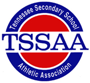 Tennessee Secondary School Athletic Association (TSSAA)