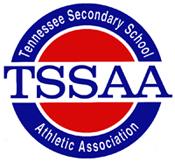 Tennessee Secondary School Athletic Association (TSSAA)