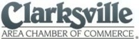 Clarksville Area Chamber of Commerce