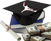 LEAP 7 Points Quest Scholarship