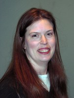 Evy Gildrie-Voyles