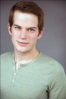 Josh Bernaski