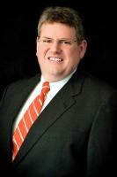 Dr. Michael E. Engel