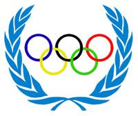 Olympic