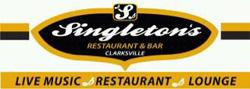 Singleton's Restaurant