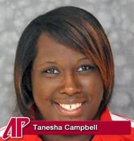 Tanesha Campbell