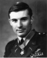 Capt. Paul W. Bucha