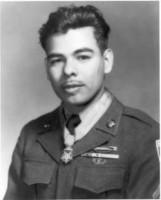 Cpl. Rodolfo P. Hernandez