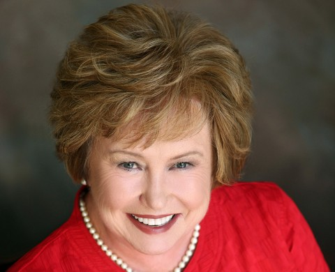 Montgomery County Mayor Carolyn Bowers was inducted into Phi Kappa Phi Academic Hall of Fame April 10th, 2012.
