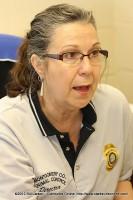 Animal Control Director Karen Josephson talks about the problem with Hank Bonecutter