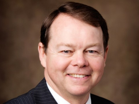 Phil Cornett is now a Mortgage Loan Originator with First Advantage Bank.