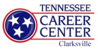 Tennessee Career Center Clarksville